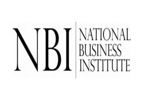 "National Business Institute CLE Seminar ""Estate Administration Step-by-Step – An Interactive Workshop"""