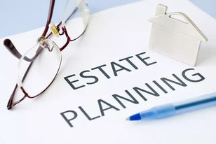 Estate Planning: Why You Need An Incapacity Plan