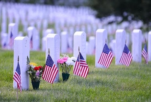 How To Ensure Military Burial Wishes Are Honored